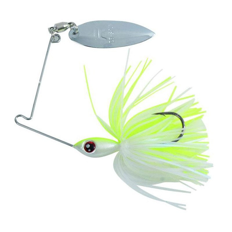 Lures Adam's DB SPIN MINI 5.6G CTO