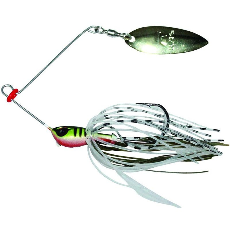 Adam's  DB SPIN MINI 5.6G Gill