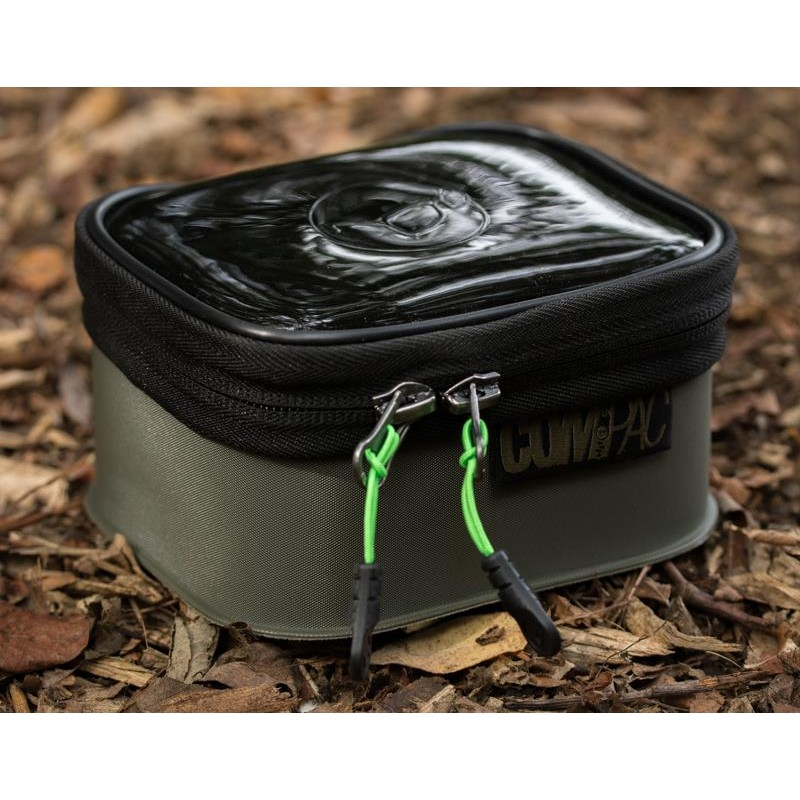 TROUSSE A ACCESSOIRES KORDA COMPACT - Compac small 100