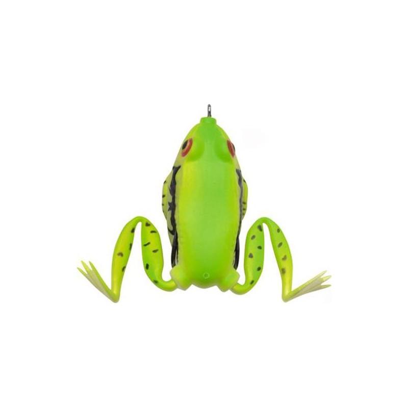 Zebco  TOP FROG Grass Frog