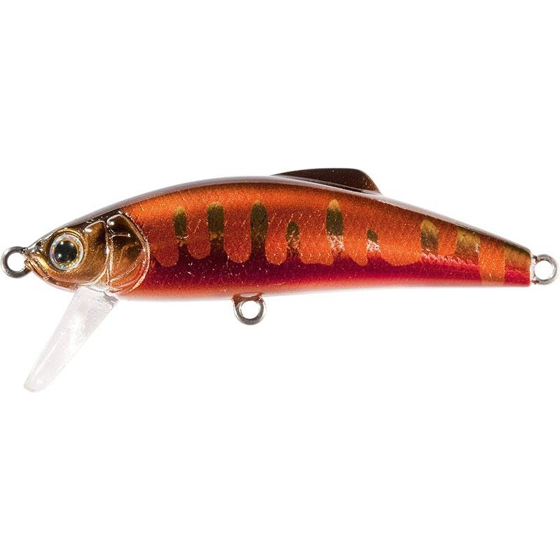Lures Tackle House BUFFET MUTE 5CM COULEUR 05