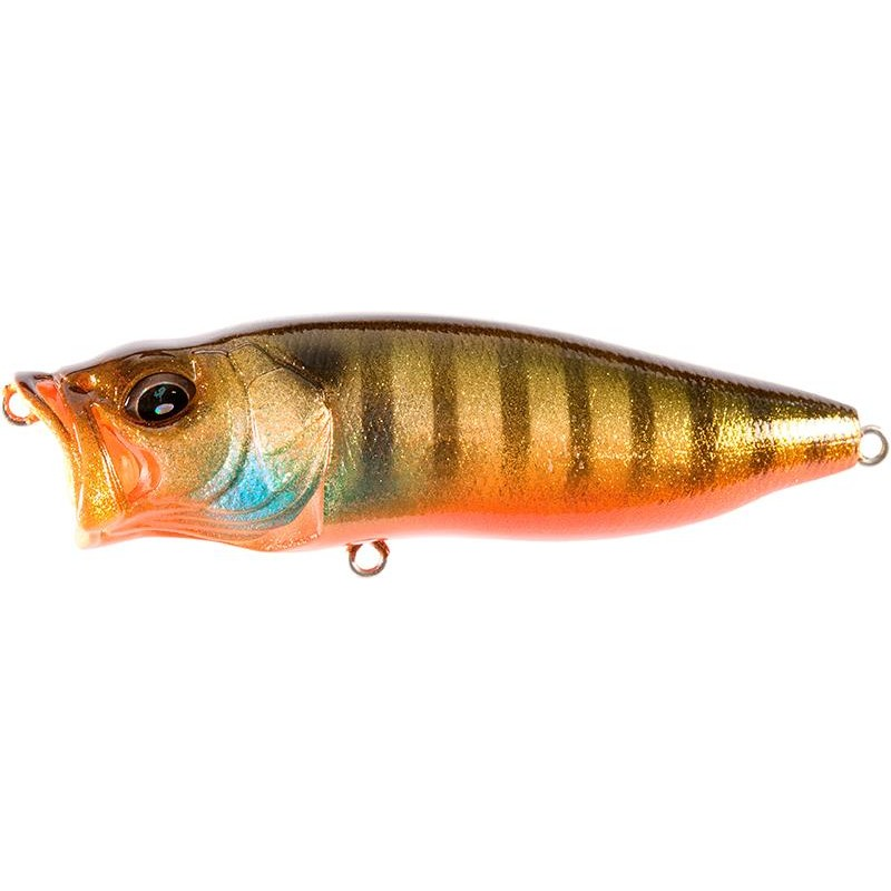 Lures Megabass POP MAX 7.8CM GLX ITO GILL