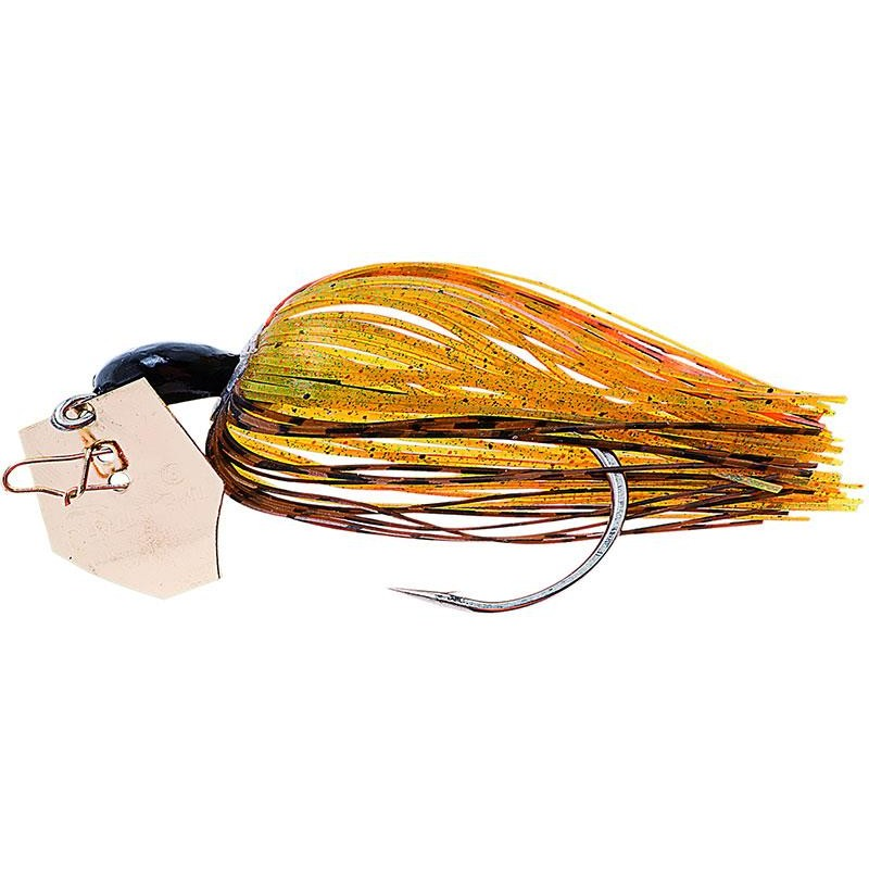 Lures Zman ORIGINAL 14G CAROLINA CRAW