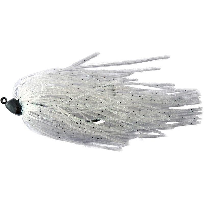 Lures Sawamura ONE UP SPIRIT 1/8 OZ COULEUR 141