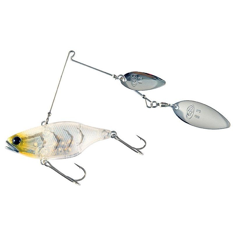 Lures Sawamura ONE UP VIBE BLADE 16G COULEUR 303