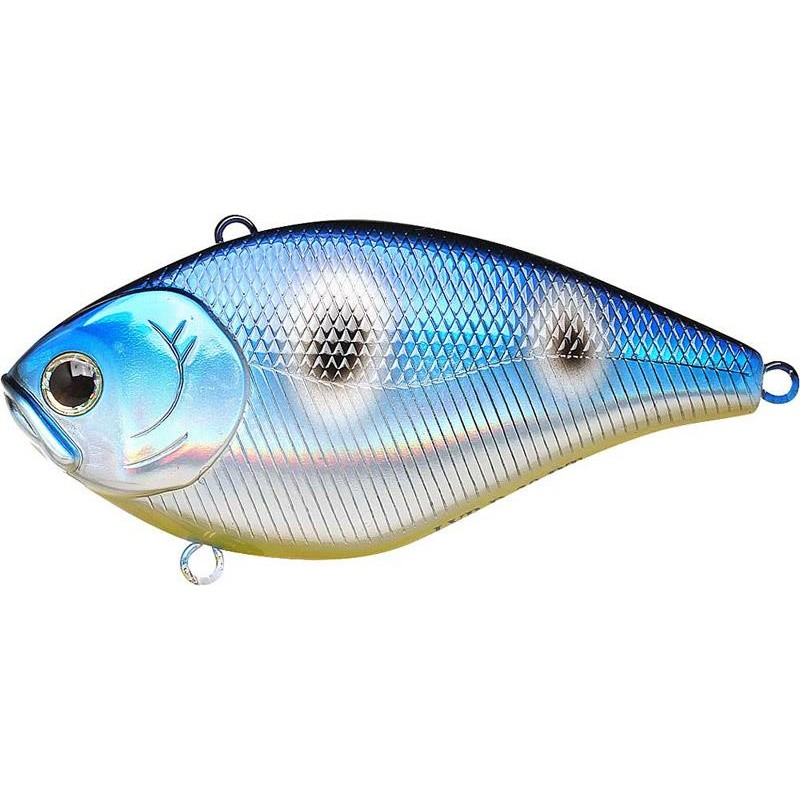 Lures Lucky Craft LVR D 30 RT FLASH BLUE HERRING