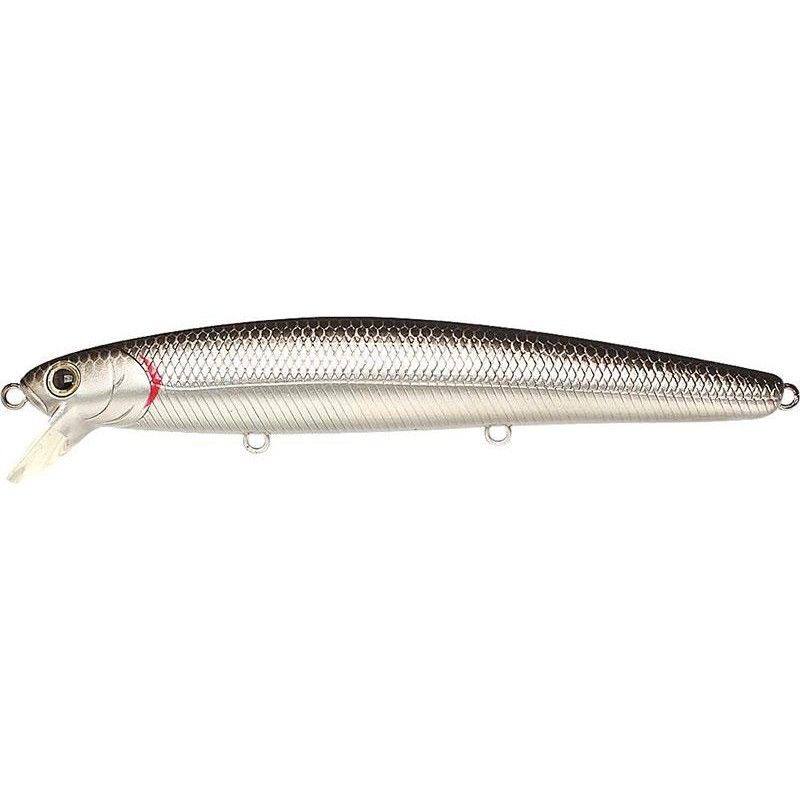 Lures Lucky Craft SW FLASHMINNOW 11CM SP SHINNER
