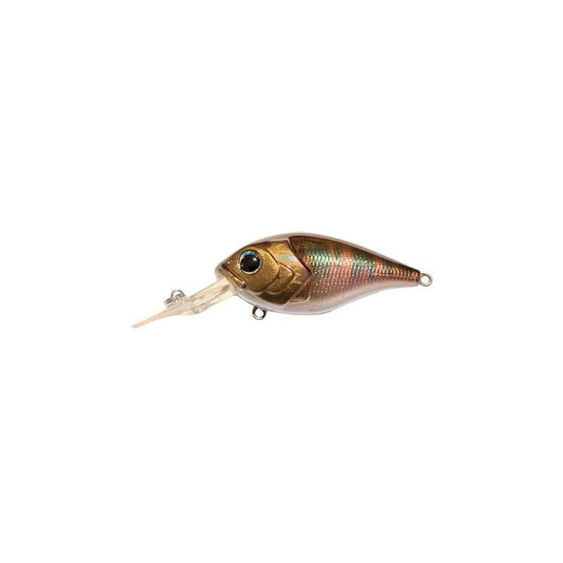 Lures Major Craft ZONER CRANKBAIT M 4CM OIKAWA