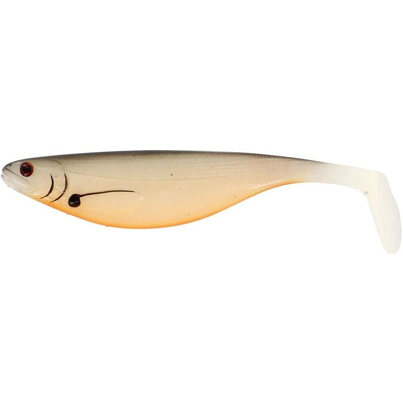 Lures Westin SHADTEEZ 12CM CRAZY DEAL