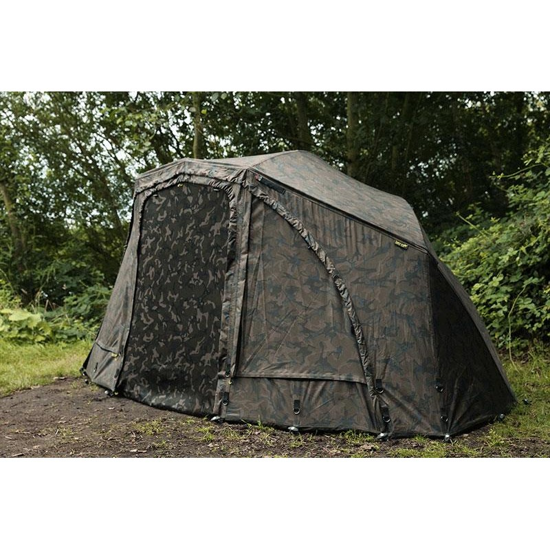 BIVVY FOX ULTRA 60 BROLLY SYSTEM - 1 PLACE