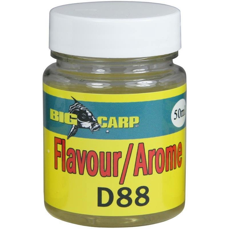AROME D88 50ML