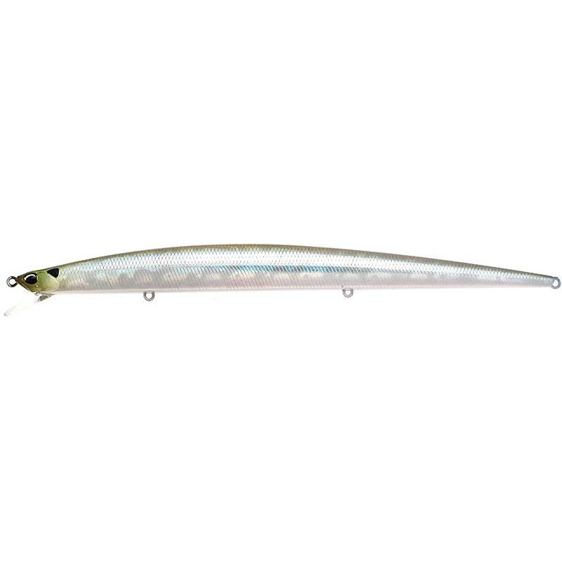 TIDE MINNOW SLIM 20CM D99DM