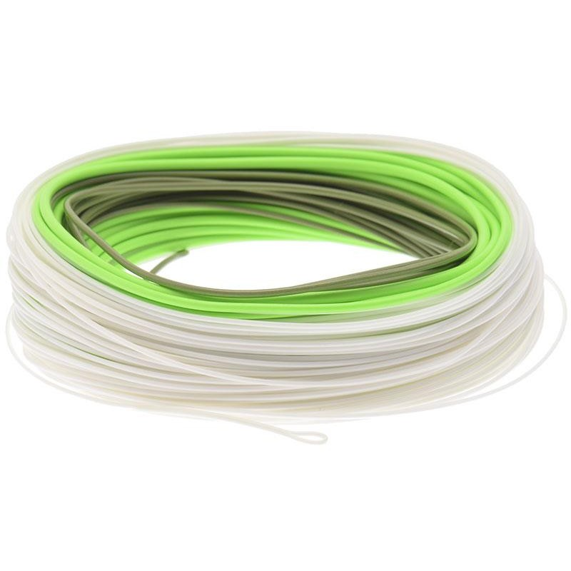 Fly Lines Scierra SALMON INTEGRATED II DH 7F/S1