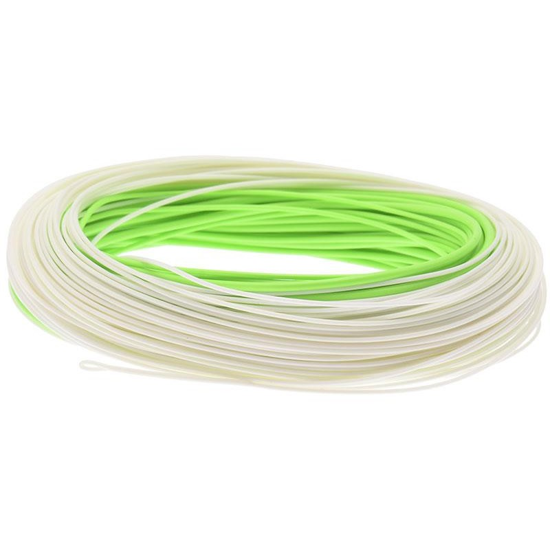 Fly Lines Scierra SALMON INTEGRATED II DH 7F