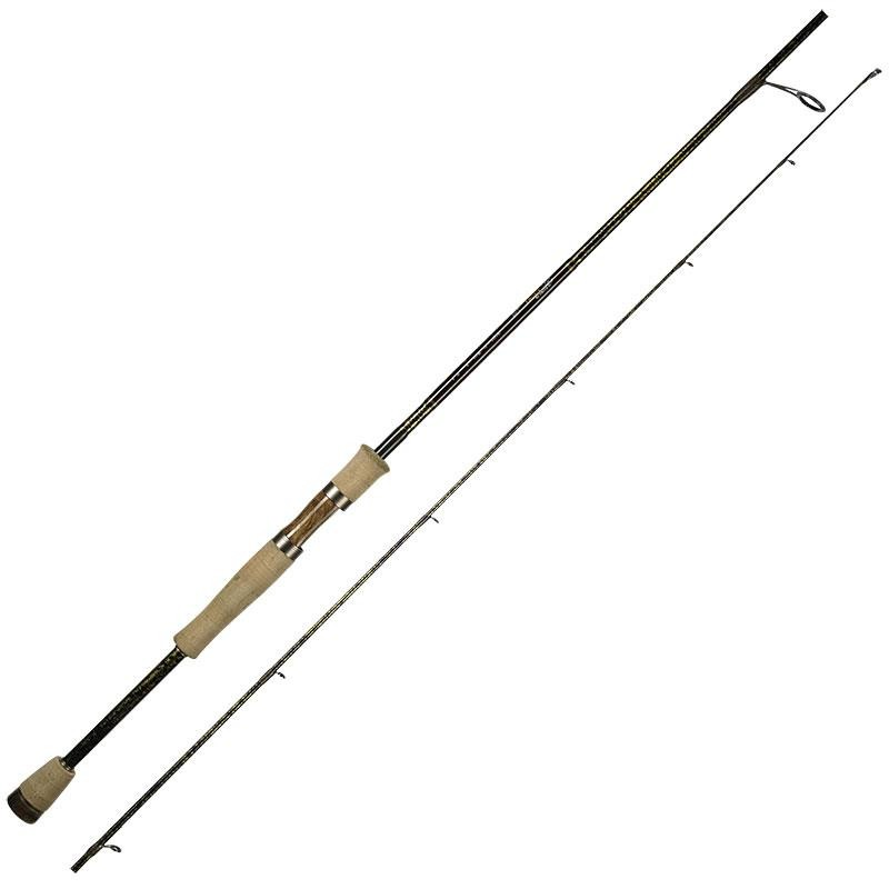 Rods Smith DRAGONBAIT TROUT MEDIUM STREAM DRAGT7.MS