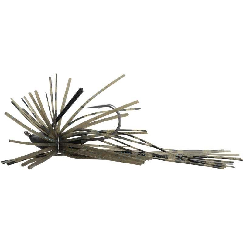 Lures Jackson BF COVER JIG 3.5G EC2