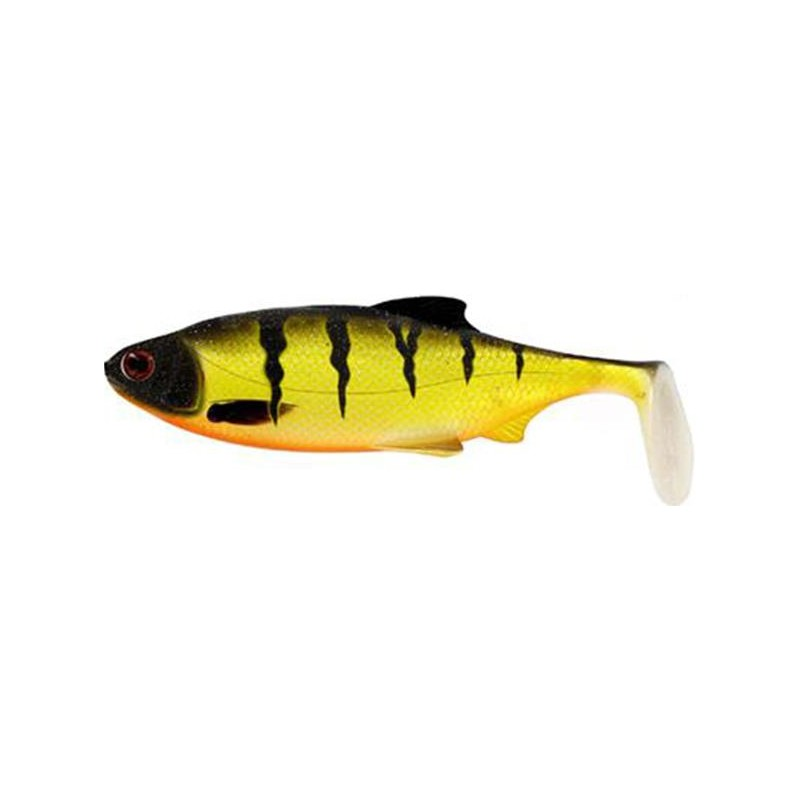 Westin  RICKY THE ROACH SL/ST 14CM Fire Perch