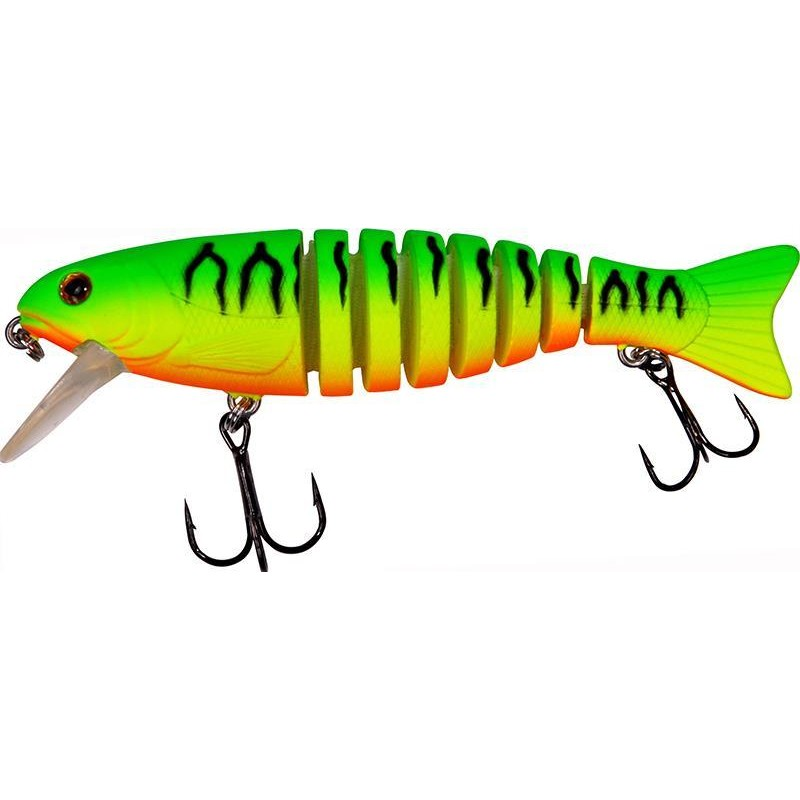 STRICKER 10.5CM FIRE SHARK