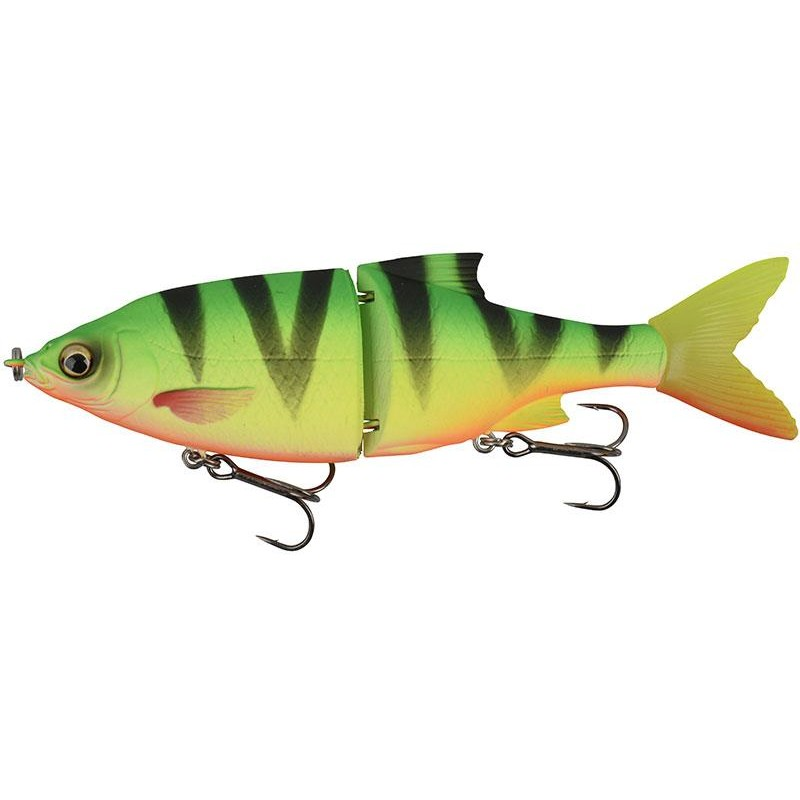 Savage Gear  3D ROACH SHINE GLIDER 18CM Fire Tiger