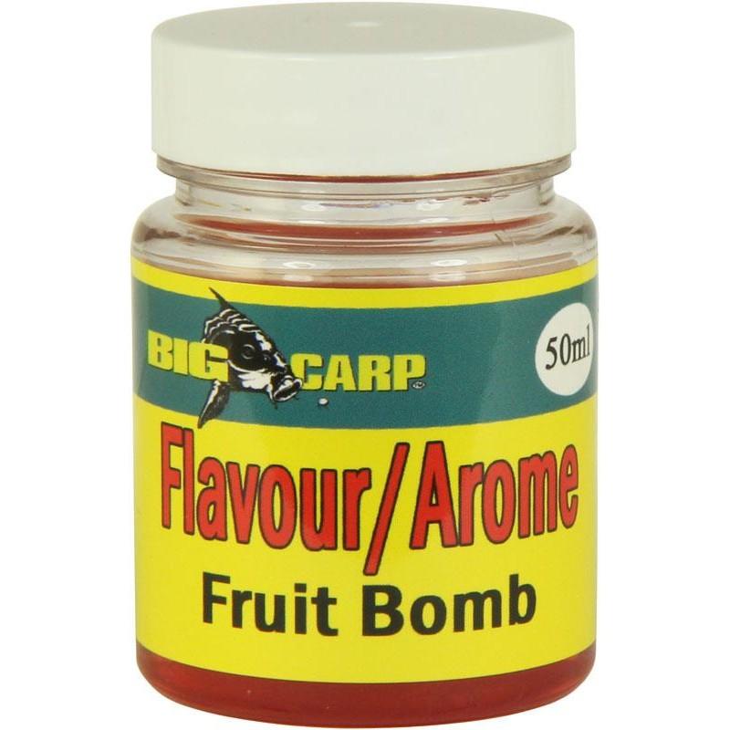 AROME FRUIT BOMB 50ML