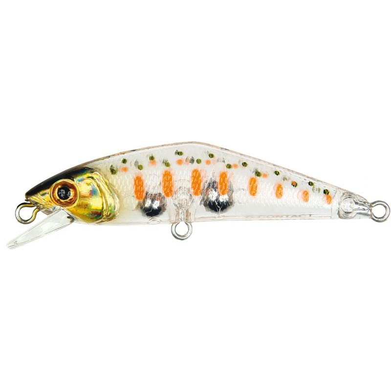 Lures Smith D CONTACT 5CM G1