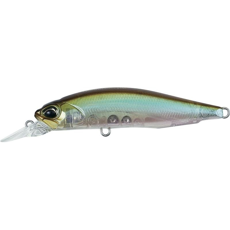 Lures Duo ROZANTE 63SP 6CM GEA3006
