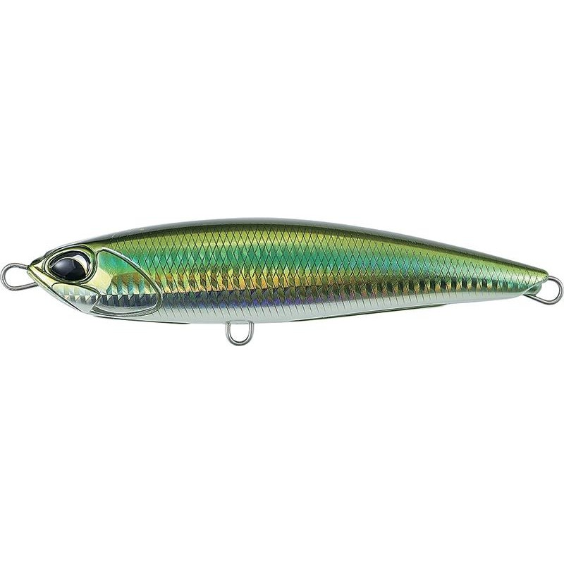 Lures Duo ROUGH TRAIL AOMASA 148 S 15CM GHA0144