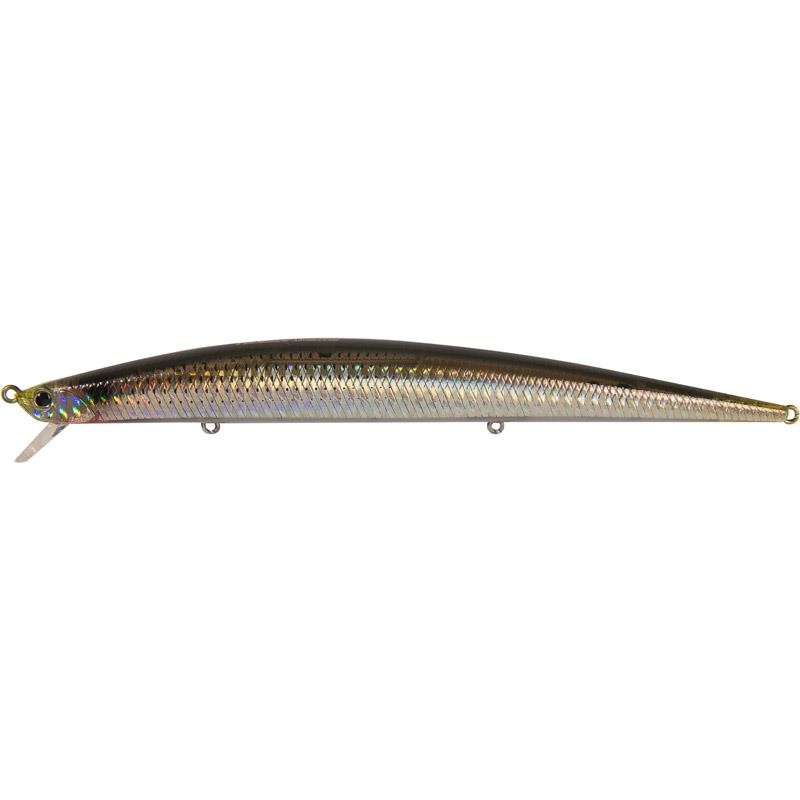 TIDE MINNOW SLIM 175 FLYER 17.5CM GHN0157