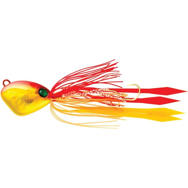 Lures Sakura SEPIA 85G GO - GOLDEN ORANGE