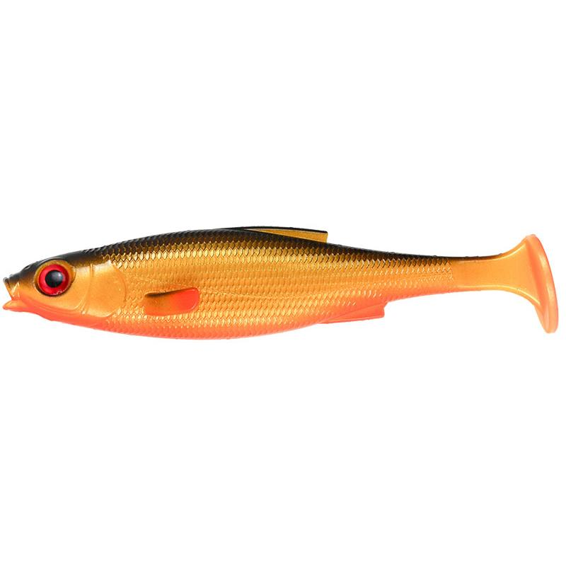 Lures LMAB PLOTZE 11CM GOLDEN ROACH