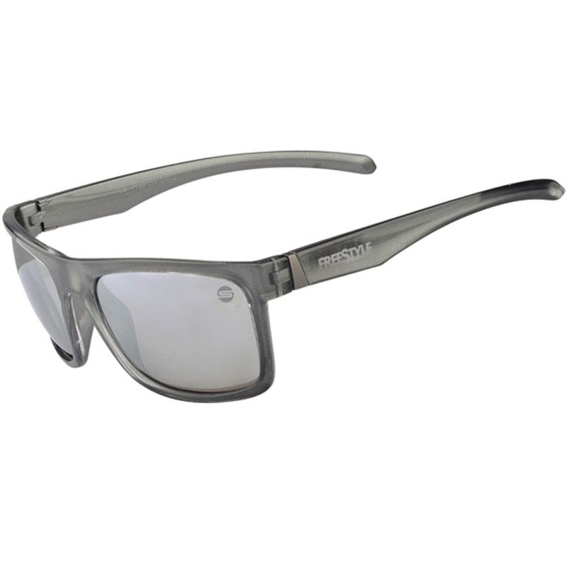 Accessories Freestyle SHADES GRANITE