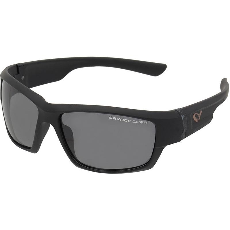 Accessories Savage Gear SHADES FLOTTANTE GRIS