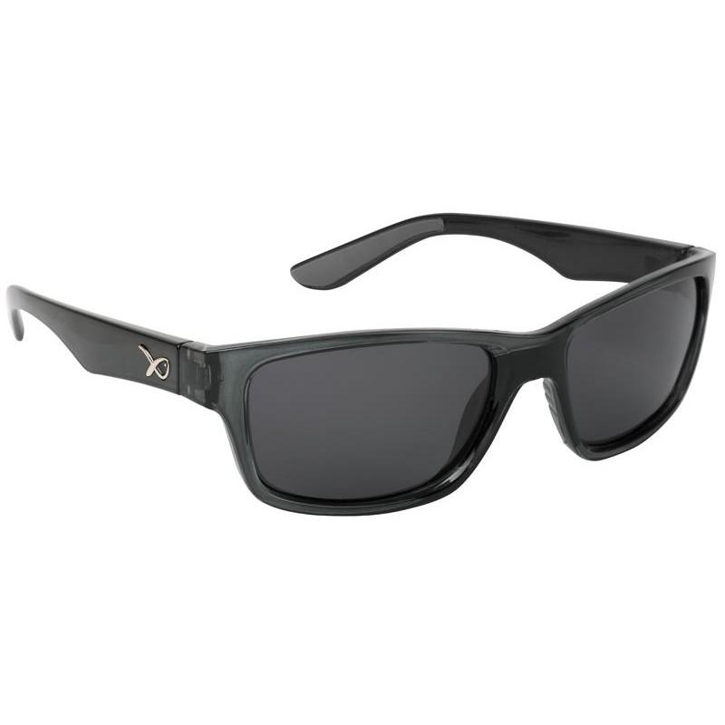 Accessories Fox Matrix TRANS BLACK GSN002