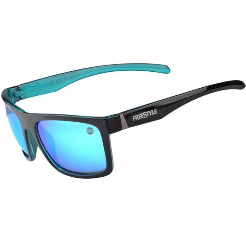 Accessories Freestyle SHADES H2O