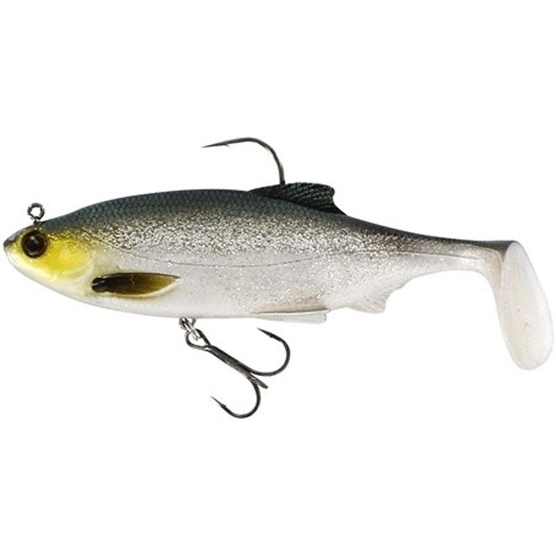Lures Westin RICKY THE ROACH RNR 14CM HEADLIGHT
