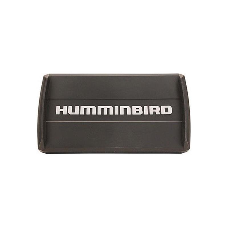 Instruments Humminbird HOUSSE DE PROTECTION SOUPLE SERIES HELIX