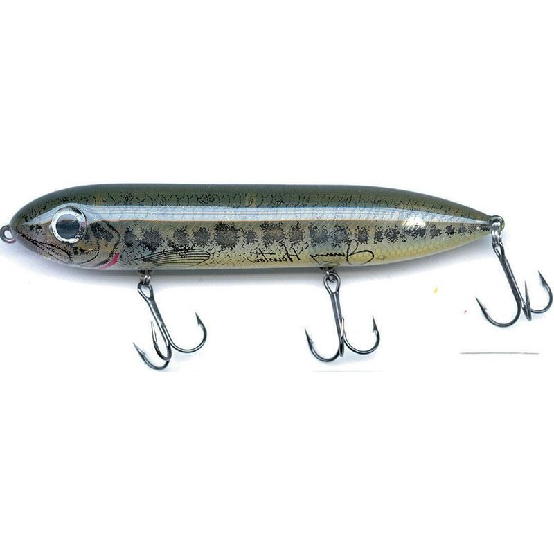 Lures Heddon SUPER SPOOK HFB - VIF