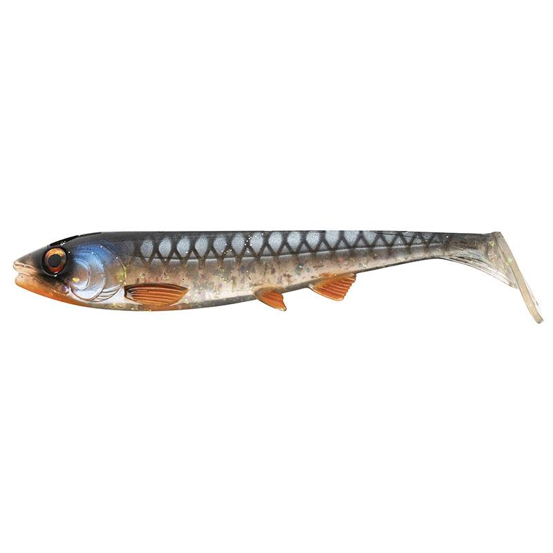 Lures Eastfield VIPER 16CM HOLLOW SHINER