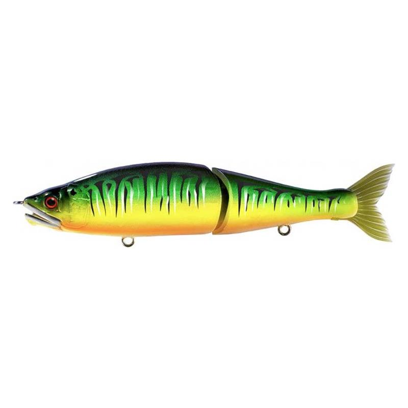 JOINTED CLAW MAGNUM 23CM HT