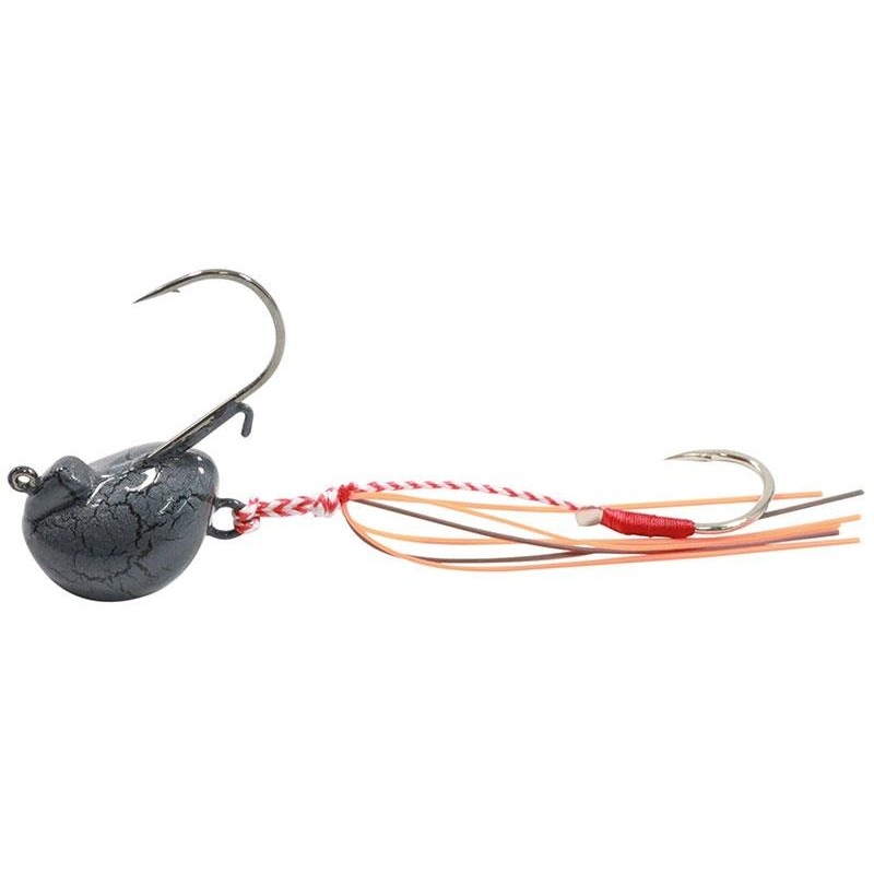 Tying Explorer Tackle MAGIC DEEP HU 15G