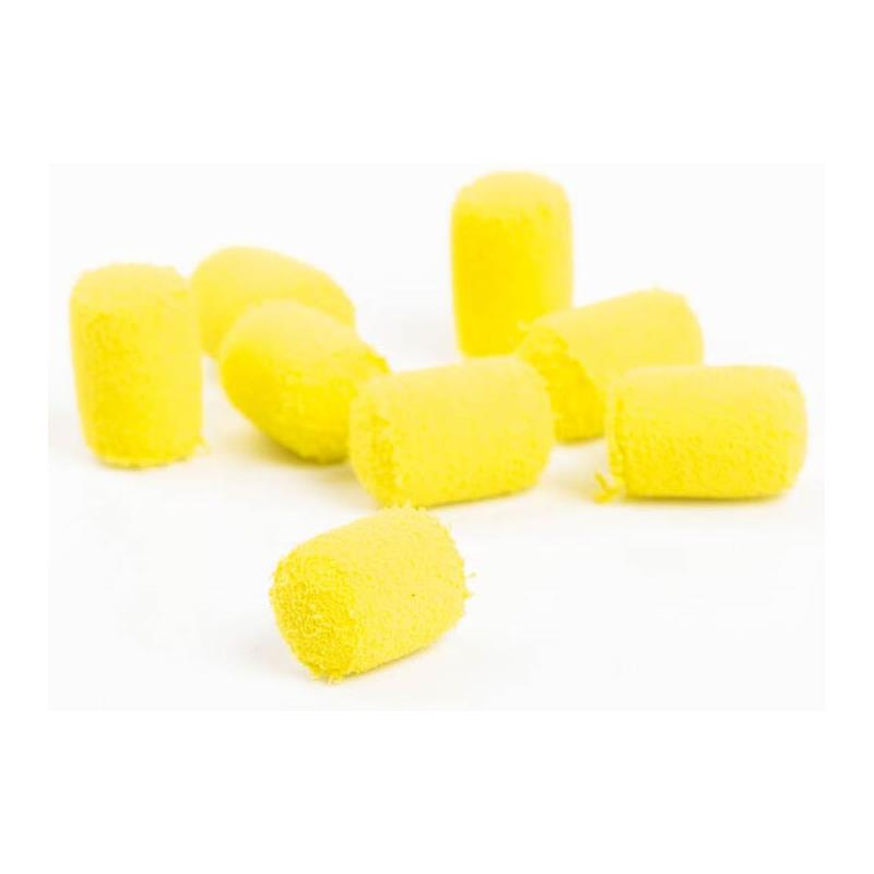 ZIGGY FOAM DUMBELL JAUNE