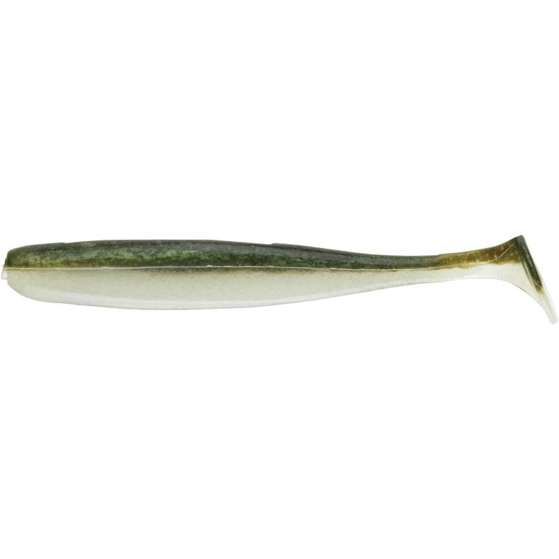 Lures Swimy POMPEI SHAD 75 7.5CM K012