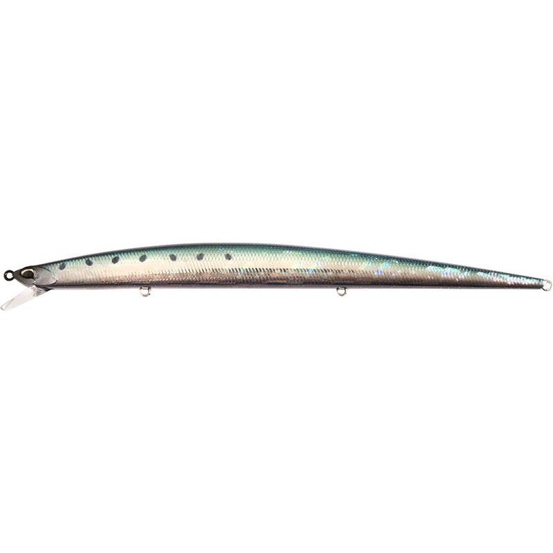 Lures Duo TIDE MINNOW SLIM 20CM K257KS