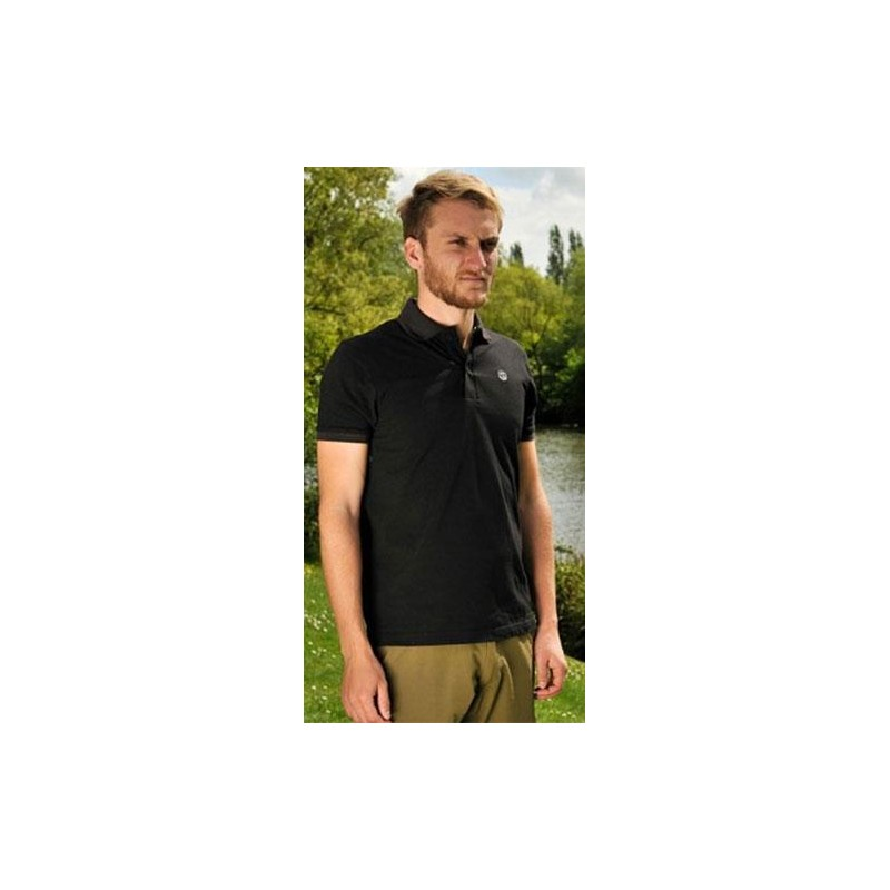 POLO HOMME KCL139