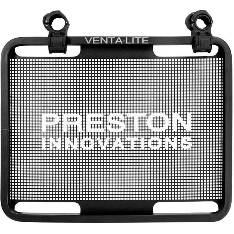 DESSERTE PRESTON INNOVATIONS VENTA LITE TRAY - L