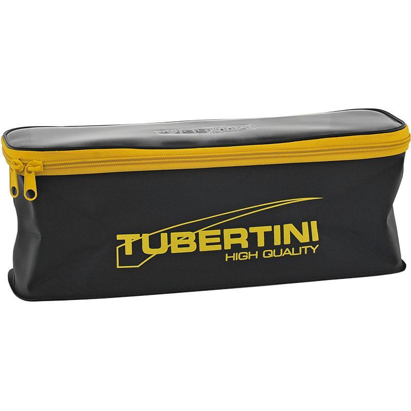 TROUSSE A ACCESSOIRES TUBERTINI STORAGE BOX EVO