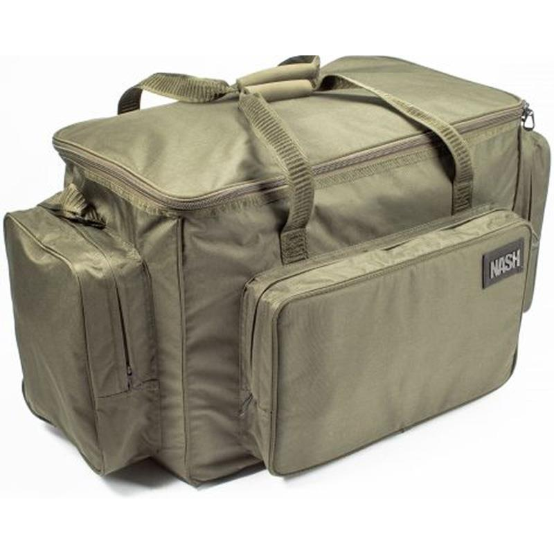 SAC CARRYALL NASH - Large