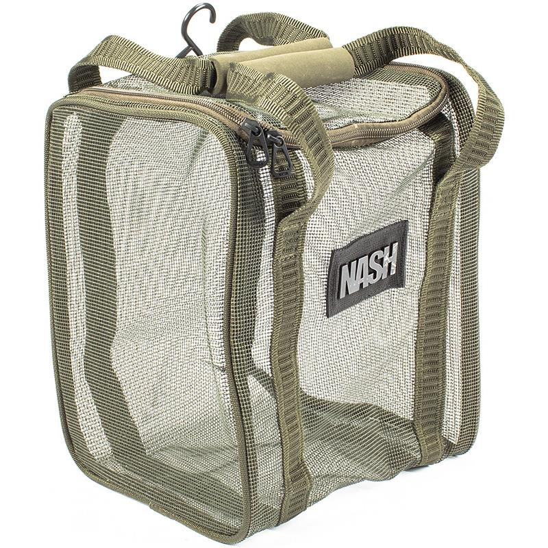 SAC A BOUILLETTE NASH AIRFLOW - Large
