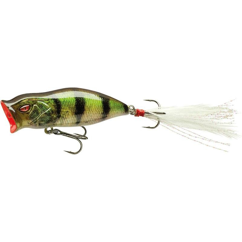 PROREX MINI POPPER 55F 5.5CM LIVE PERCH