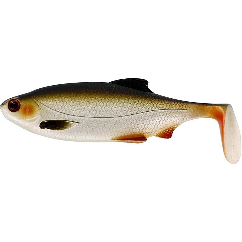 Lures Westin RICKY THE ROACH SL/ST 14CM LIVELY ROACH